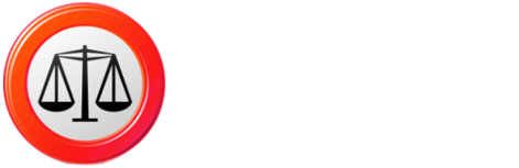 Compensation Lawyers Group in Perth
